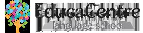 Курсы английского языка в Эдукацентре при Институте Иностранных Языков